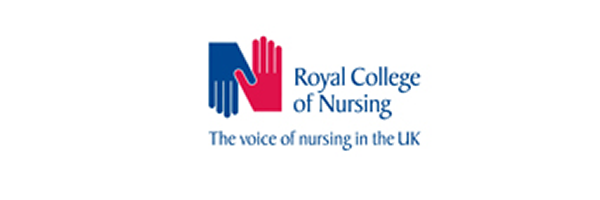 Royal College of Nursing